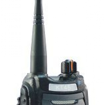 "Радиостанция ""БИЗОН"" КТ-45 (400-480 МГц)"