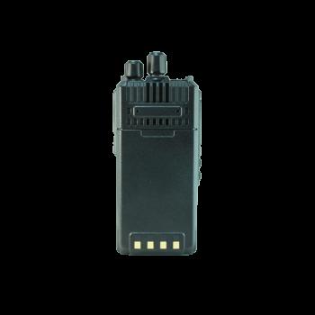 Радиостанция БИЗОН КТ65 UHF
