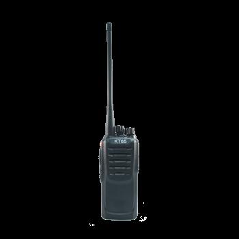 Радиостанция БИЗОН КТ85 UHF