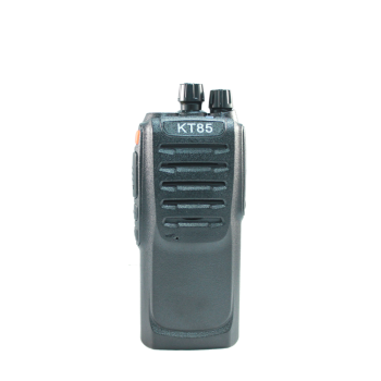 Радиостанция БИЗОН КТ85 VHF