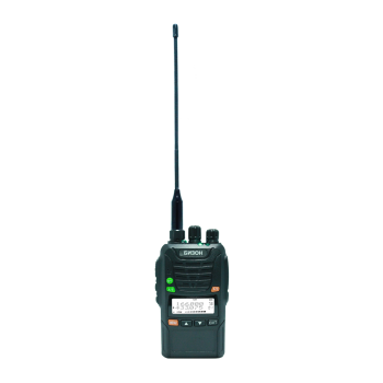 Радиостанция БИЗОН VK50L