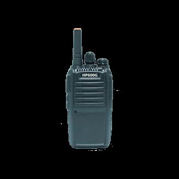 Радиотерминал Высота HP600G