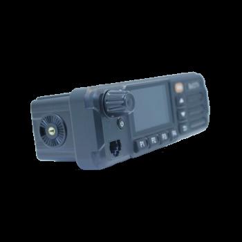 Радиотерминал Высота HP600W