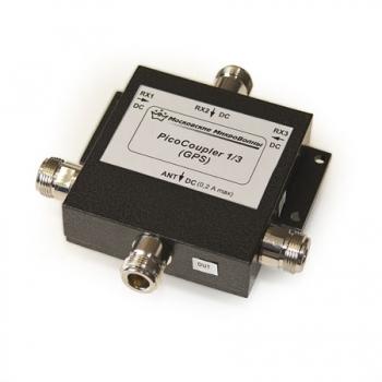 Разветвитель PicoCoupler 1/3 GPS