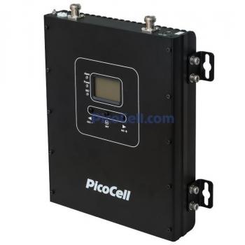Репитер PicoCell 1800/2000/2600 SX20 PRO