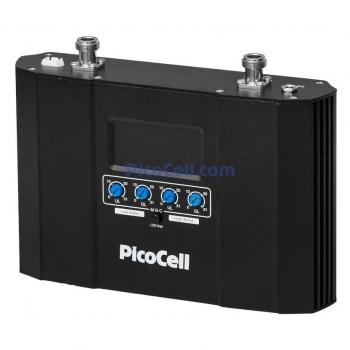 Репитер PicoCell 1800/2000 SX20 PRO