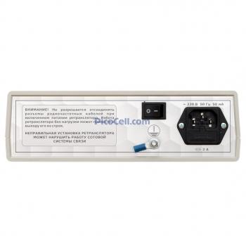 Репитер PicoCell 1800 BLM