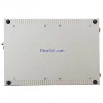 Репитер PicoCell 1800 MFM