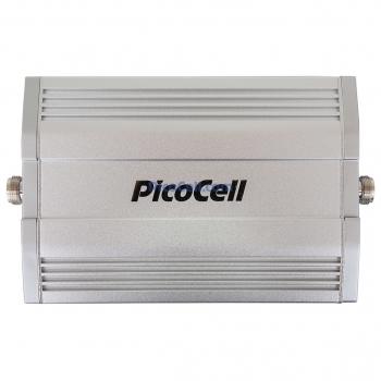 Репитер PicoCell 1800 SXB+