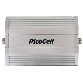 Репитер PicoCell 2000 SXB PRO