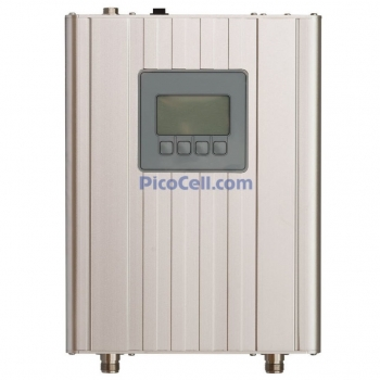 Репитер PicoCell 2500 SXA LCD