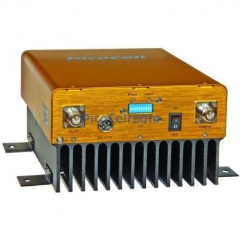 Репитер PicoCell 2500 SXA (Yota)
