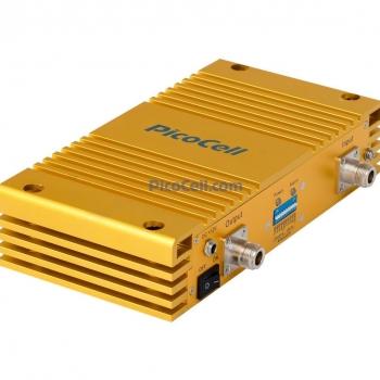 Репитер PicoCell 450 CDL