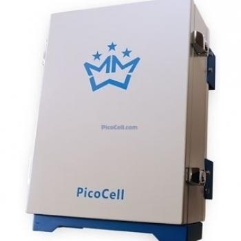 Репитер PicoCell 450 CDT