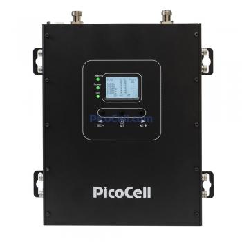 Репитер PicoCell 5SX23 PRO