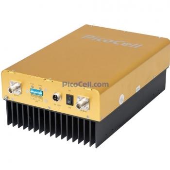 Репитер PicoCell 900 S1P
