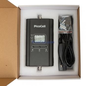 Репитер PicoCell E900/2000 SX23 PRO