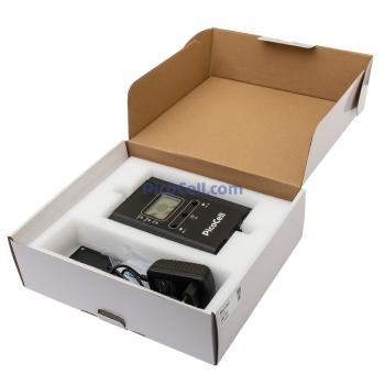 Репитер PicoCell E900 SX23