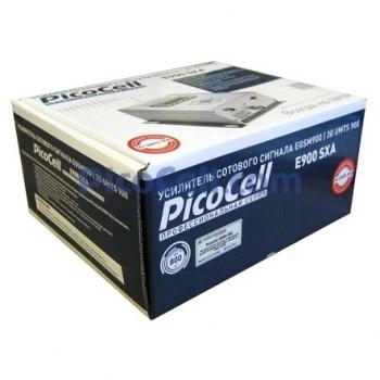 Репитер PicoCell E900 SXA