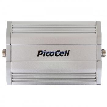 Репитер PicoCell E900 SXB PRO
