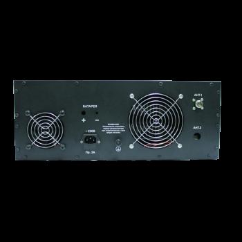 Ретранслятор БИЗОН KR-100 UHF