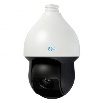 Скоростная купольная IP-видеокамера RVi-IPC62Z12 (5,1-61,2 мм)